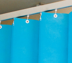 Light Blue Curtains Png Extra Long Shower Curtain Ideas